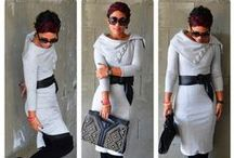 Womens Fashion / Clothing and Accessories that are on trend