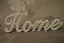 ➤ HOME