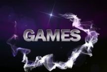➤ GAMES