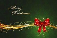 ➤ CHRISTMAS