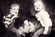 ➤ FAMILY