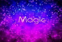 ➤ MAGIC