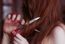 ➤ HAIR