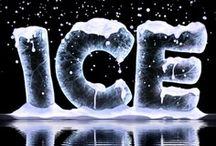 ➤ ICE