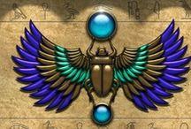 ➤ EGYPT
