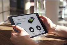 Κατασκευή eshop / Κατασκευή eshop με πλατφόρμες ανοιχτού λογισμικού ή custom λύσεις με βάση τις ανάγκες των πελατών