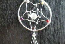 Dream/Sun catchers