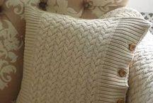 ༺ ♥ Knitting ♥ ༻