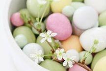 ༺ ♥ Easter ♥ ༻