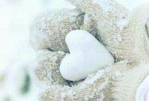 ༺ ♥ Hearts ♥ ༻