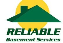 about reliable basement services 630 777 0539 reliable basement