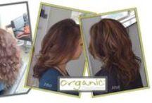 Brunette / Brunette colours for every brunette-spiration!