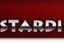 """Стальные двери """"Stardis"""" / Стальные двери """"Stardis"""""""