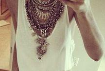 Jewellery Idea's