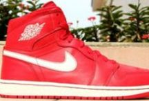 2014 New Jordan Gym Red 1s For Sale Cheap Price / Here shop for all the Cheap Jordan Gym Red 1s styles you love and enjoy free shipping with top quality.Don't missed. http://www.theblueretros.com