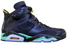 Hot Jordan 6 Brazil For Sale 2014 Online / Order cheap Jordan 6 Brazil For Sale Online!Free Shipping for all orders and we also offer huge inventory of Brazil 6s 2014. http://www.theblueretros.com