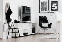 Inspiratie voor je tv-meubel