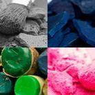 Blog / Inspiratie en woontrends die te lezen zijn in onze blog op http://100procentkast.nl/blog/