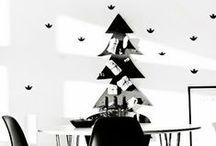COUCH ♥ Xmas / Baumschmuck, Deko-Tipps und leckere Plätzchen - alles rund um Advent und Weihnachten