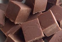 ༺ ♥ Chocolate ♥ ༻