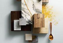 COUCH ♥ Marmor & Messing / Deko, Accessoires und Kleinmöbel in Marmor und Messing sind unser liebster Wohntrend 2015
