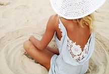 Letni styl