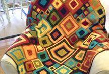༺ ♥ Crochet Babette ♥ ༻