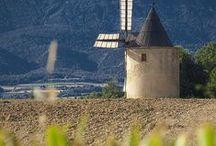 Provence / Sud de France
