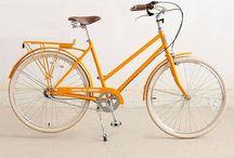 Kerkyra Bike