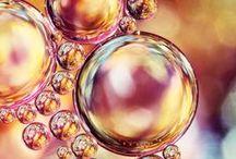 """Bubbles / playful. simple. secure.   cradl.'s """"Bubbles"""" design makes us think of....  Shop our """"Bubbles"""" collection at http://www.cradlcase.com/shop/"""