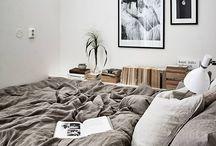 COUCH ♥ Bedrooms / Inspirationen und Ideen rund um unseren absoluten Lieblingsraum