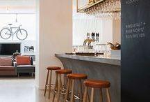 COUCH ♥ Locations / Shops, Restaurants, Hotels, Cafés – unsere Lieblings-Hot-Spots
