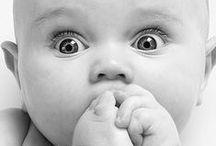 Bébé - Photos sublimes / KIDDIZY vous propose un board fun, vous trouverez les bébés:  cute, amusant, beau, séduisant, souriant mais également de la douceur, de l'amour, des babyfaces !