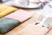 DIY mit Kork / Kork ist ein tolles Material, um viele schöne Dinge selber zu machen. Ob Deko für dein Zuhause oder schöne Geschenke für deine Liebsten. Hier bekommst du Inspiration und viele DIY Ideen rund um das Material Kork.
