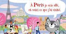 Parutions mars - Éditions Usborne / Découvrez nos dernières parutions !