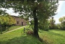 Casa Rural Can Simonet