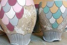 mitzi.davis.ceramics.