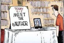Indie Author Sites