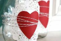 DIY - Glass Bottles