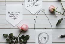 Crafts: Paper
