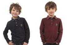 Little men's fashion / La moda per i uomini un po' piccoli ma sempre i uomini!