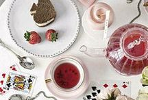 At Your Service / Thoughtful entertaining / by VirtuDiaries