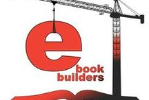 EBB Featured Authors / by E-BookBuilders