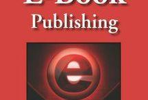 Books On My Fire / by E-BookBuilders