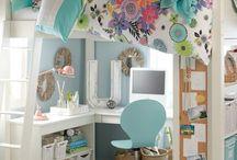 Child Deco / Deco habitaciones niños