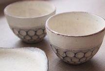 clay.makers.bowls.