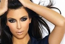 Kardashian's♥♀
