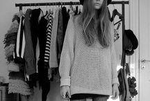 Fashion / Fashion styles