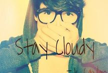 Jc caylen / OMG I love him so much He's awesome!!