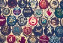 Piwo kraftowe dla zielonych / Jesteś nowy w świecie kraftu? To masz szczęście, bo właśnie znalazłeś najlepsze miejsce w internecie, w którym zgłębisz wiedzę o piwie. Bądź na bieżąco z naszymi ciekawymi artykułami i zaskakującymi infografikami. Zostań z nami piwnym ekspertem!